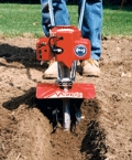 Where to rent CULTIVATOR GARDEN TILLER in Cornelius OR