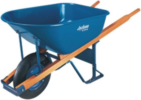 Where to find WHEEL BARROW in Cornelius