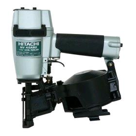 Where to find ROOFING NAILER 1 3 4 in Cornelius