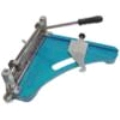 Where to rent 18  TILE CUTTER  VINYL in Cornelius OR