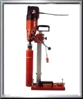 Where to rent CORE DRILL W  STAND in Cornelius OR