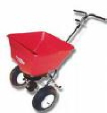 Where to rent W B BROADCAST SPREADER in Cornelius OR