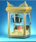 Where to rent POPCORN MACHINE in Cornelius OR
