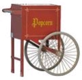 Where to rent POPCORN CART in Cornelius OR