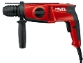 Where to rent BOSCH HAMMER DRILL 11236VS in Cornelius OR