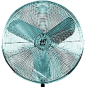 Where to rent FAN 36   ON STAND in Cornelius OR