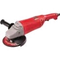 Where to rent GRINDER 7  HAND HELD in Cornelius OR