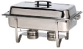 Where to rent CHAFING DISH 8 QT in Cornelius OR
