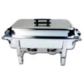 Where to rent CHAFING PANS 2  FULL in Cornelius OR