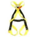 Where to rent HARNESS, FULL BODY in Cornelius OR