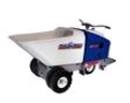 Where to rent CONCRETE POWER BUGGY in Cornelius OR
