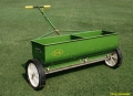 Where to rent SEEDER DROP 24   GANDY in Cornelius OR