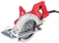 Where to rent CIRCULAR SAW in Cornelius OR