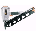 Where to rent PNEUMATIC FRAMING GUN NAILER in Cornelius OR