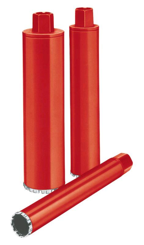 Where to find 2  CORE DRILL BIT in Cornelius