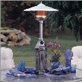 Where to rent PATIO HEATER, TABLETOP in Cornelius OR