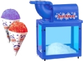 Where to rent SNOW CONE MACHINE in Cornelius OR