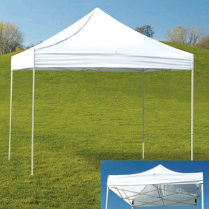 Where to find TENT 10 X 10 POP UP in Cornelius