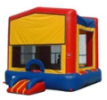 Where to rent BOUNCE HOUSE  13X13 in Cornelius OR